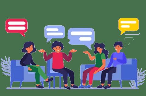 Forum-Diskusi