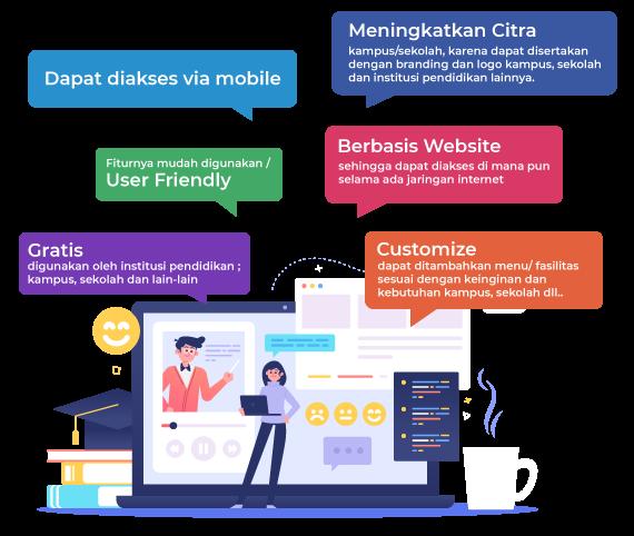 kuliah-online-eduLearning-e-learning