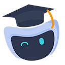 logo edunitas kuliah karyawan kelas online