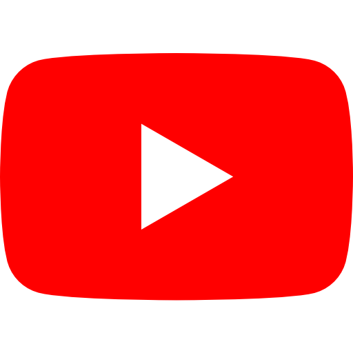 youtube sinkron sipema kampus eduNitas