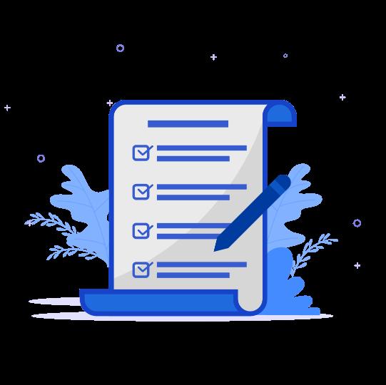 daftar akun atau registrasi eduNitas
