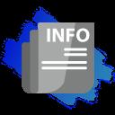 Info Berita Seputar Pendidikan eduNews eduNitas