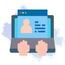 Kuliah Online eduLearning eduNitas