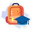 kuliah reguler educampus eduNitas