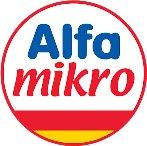 Alfa Mikro