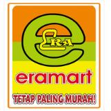 Eramart