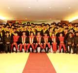 Galleri 7 kampus STIH-Dharma-Andigha