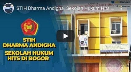video profile STIH-Dharma-Andigha eduNitas
