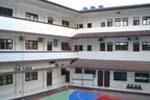 Galleri 1 kampus STEBI-Global-Mulia