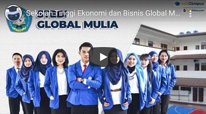 video profile STEBI-Global-Mulia eduNitas