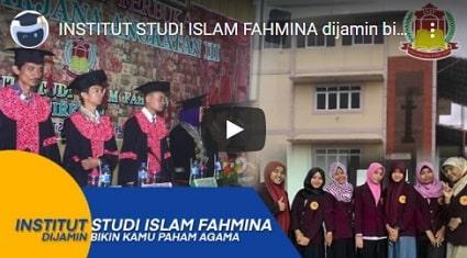 video profile ISIF-Cirebon eduNitas
