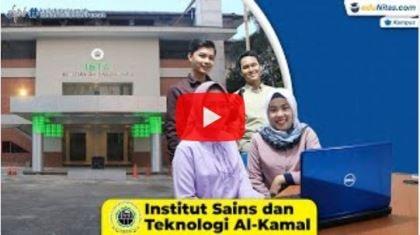 video profile ISTA eduNitas