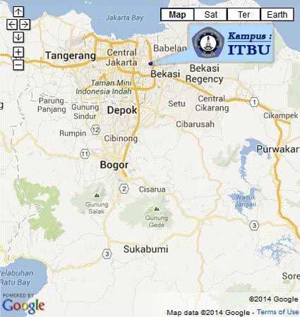 map-eduNitas