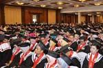 Galleri 4 kampus IVET-Semarang