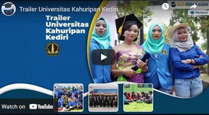 video profile ukk-kediri eduNitas
