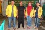 Galleri 4 kampus UMT-Cipinang