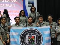 Galleri 9 kampus UMT-Cipinang