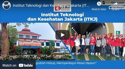 video profile MT-JGU eduNitas