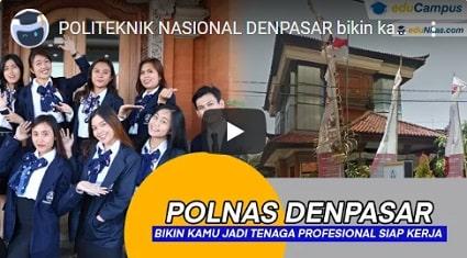 video profile POLNAS eduNitas