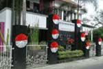 Galleri 1 kampus STAIT-Yogyakarta