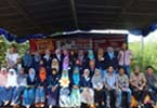 Galleri 8 kampus STAIT-Yogyakarta
