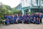 Galleri 5 kampus STEI-Yogyakarta