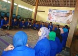 Galleri 9 kampus STEI-Yogyakarta