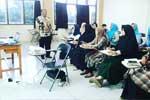 Galleri 4 kampus STIE-Al-Rifaie