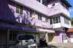 Galleri 1 kampus STIE-Pioneer