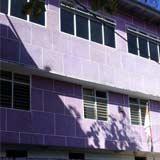 Galleri 8 kampus STIE-Pioneer