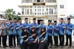 Galleri 2 kampus STIT-Al-Hikmah-Lampung
