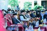Galleri 6 kampus STIT-Al-Hikmah-Lampung