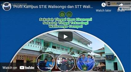 video profile STT-Gempol eduNitas