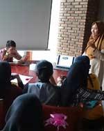 Galleri 8 kampus Universitas-Deli-Sumatera