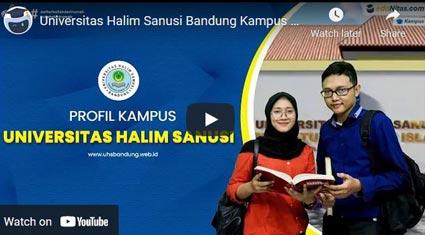 video profile UHS-Bandung eduNitas