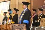 Galleri 5 kampus Universitas-Indonesia-Mandiri