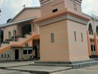 Galleri 9 kampus Universitas-Indonesia-Mandiri