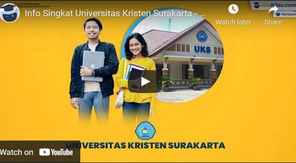video profile UKS eduNitas