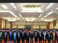 Galleri 7 kampus UM-Surabaya