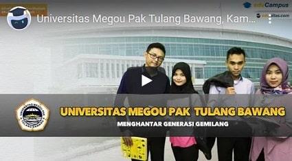 video profile UMPTB eduNitas
