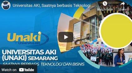 video profile UNAKI eduNitas