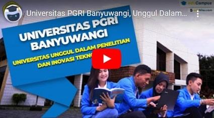 video profile UNIBABWI eduNitas