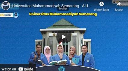 video profile UNIMUS eduNitas