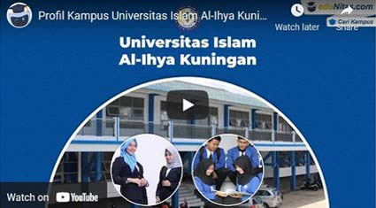 video profile UNISA eduNitas