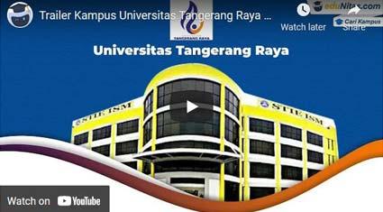 video profile UNTARA-Tigaraksa eduNitas