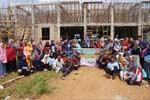 Galleri 2 kampus UNU-Kalbar
