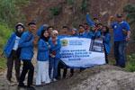 Galleri 5 kampus UTN-Bogor