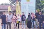 Galleri 6 kampus UTN-Bogor