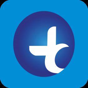 logo profil visi misi kampus FE-Thamrin
