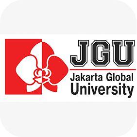 logo profil visi misi kampus JGU-B-Cibitung